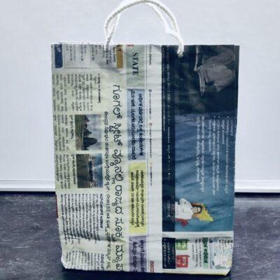 Manini Paper bags